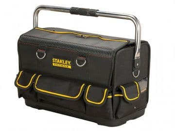 FatMax® Double-Sided Plumber's Bag 50cm (20in)